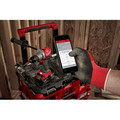 Milwaukee 2806-20 M18 FUEL Lithium-Ion 1/2 in. Cordless Hammer Drill with ONE-KEY (Tool Only) image number 6