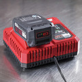 Skil QC536001 PWRCore 20 20V Auto PWRJump Lithium-Ion Charger image number 3