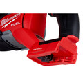 Milwaukee 2822-20 M18 FUEL SAWZALL Brushless Lithium-Ion Cordless Reciprocating Saw with ONE-KEY (Tool Only) image number 8