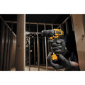 Dewalt DCD701B XTREME 12V MAX Lithium-Ion Brushless 3/8 in. Cordless Drill Driver (Tool Only) image number 3