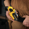 Dewalt DCL510 12V MAX Lithium-Ion LED Work Light (Tool Only) image number 9