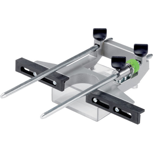 Festool 495182 Edge Guide for MFK 700