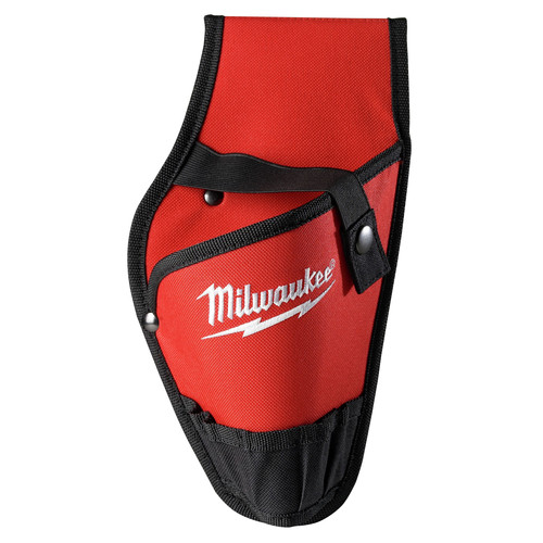 Milwaukee 2335-20 M12 Holster for Drilling and Fastening Tools
