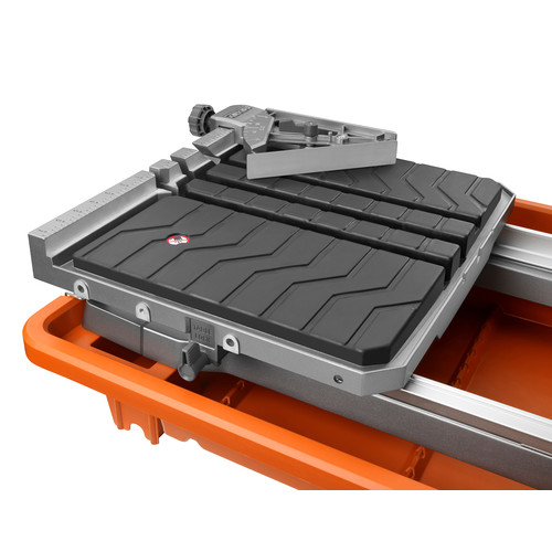 Factory Reconditioned Ridgid Zrr4040 12 Amp 8 In Tile Saw