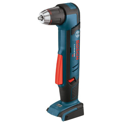 Bosch ADS181B 18V Cordless Lithium-Ion 1/2 in. Right Angle Drill Driver (Bare Tool)