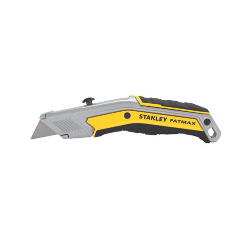 Stanley FMHT10288 7-1/4 in. Exo-Change Retractable Knife