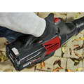 Snapper 1687968 48V Max Electric 450 CFM Leaf Blower Kit image number 9