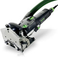 Festool Planers and Joiners