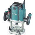 Makita Routers