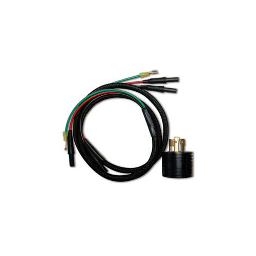 Honda 08E92-HPK2031 Parallel Cable Kit with RV Adapter for EU2000i Series Generators