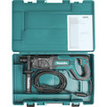 Makita HR2475 1 in. SDS-PLUS Rotary Hammer image number 2