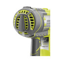 Factory Reconditioned Ryobi ZRP325 ONEplus 18V Lithium-Ion 16-Gauge Finish Nailer (Tool Only) image number 4
