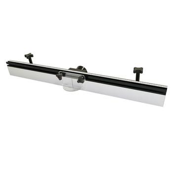 SawStop RT-F32 32 in. Fence Assembly For RT