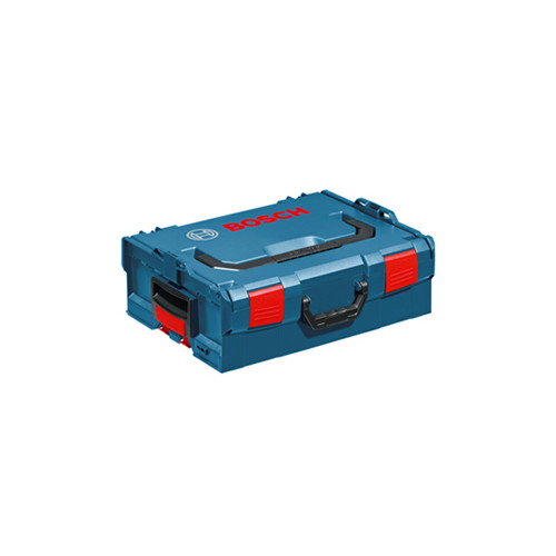 Factory Reconditioned Bosch LBOXX-2-RT 6 in. Stackable Storage Case