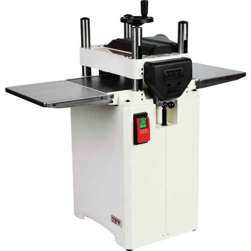 JET 722150 JWP-15B 15 in. Straight Knife Planer image number 0