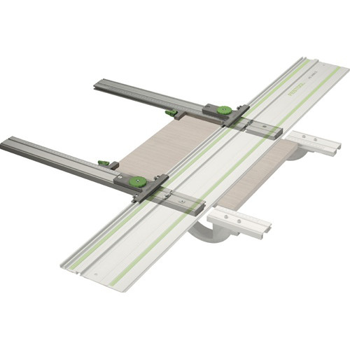 Festool 495717 Guide Rail Parallel Guide