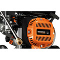 Generac 7019 196cc Gas 3,100 PSI 2.4 GPM Pressure Washer with PowerDial Gun image number 3