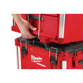 Milwaukee 48-22-8443 PACKOUT 50 lbs. Capacity 3-Drawer Tool Box image number 6