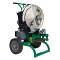 Factory Reconditioned Greenlee FCE555CX Electric Bender CX with no Shoes