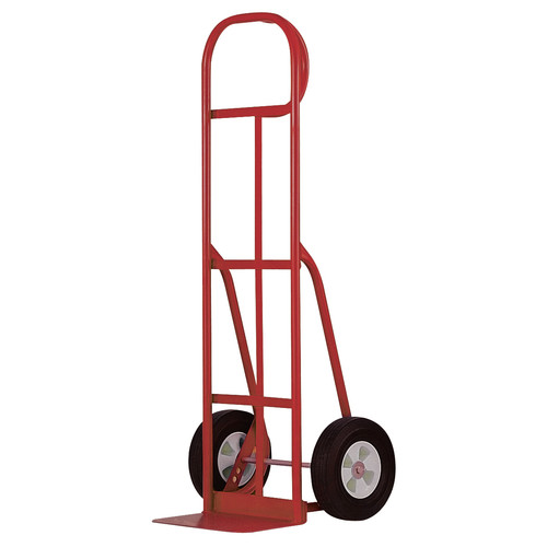 American Power Pull 5400 800 lbs. Hand Truck with Stair Climbers image number 0