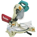 Makita LS1040 10 in. Compound Miter Saw
