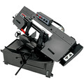 JET MBS-1014W-1 10 in. 2 HP 1-Phase Horizontal Mitering Band Saw image number 4