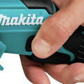 Makita PC01Z 12V max CXT Lithium-Ion Multi-Cutter, (Tool Only) image number 3