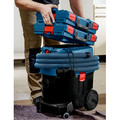 Bosch LBOXX-2 6 in. Stackable Storage Case image number 4