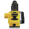 Dewalt DCP580B 20V MAX Brushless Lithium-Ion 3-1/4 in. Planer (Tool Only) image number 1