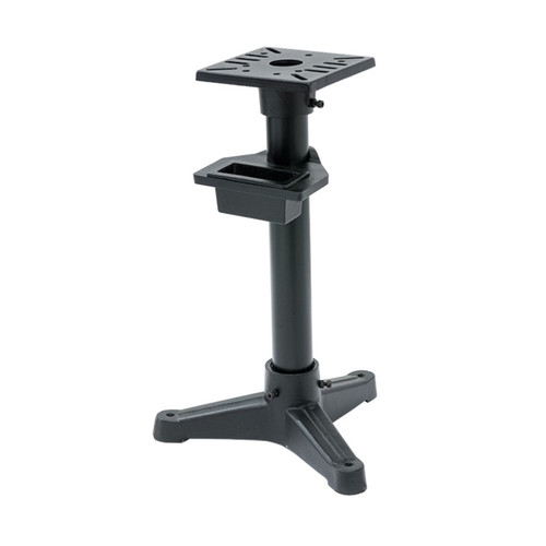 JET 578172 IBG-Stand for IBG-8 in. &  10 in. Grinders