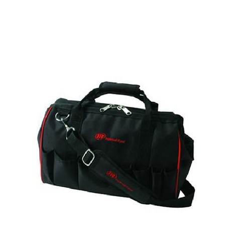 Ingersoll Rand TB2 20 in. Tool Bag
