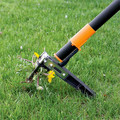 Fiskars 78806935C Three Claw Stand-Up Weeder image number 1
