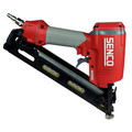 SENCO 9P0002N FinishPro30XP 15-Gauge Finish Nailer image number 7