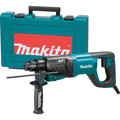 Makita HR2641 1 in. AVT SDS-Plus D-Handle Rotary Hammer image number 0