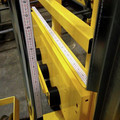 Saw Trax 1076 1000 Series 76 in. Cross Cut Vertical Panel Saw image number 2
