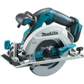 Makita XT611PT 18V LXT 5.0 Ah Lithium-Ion Brushless Cordless 6-Piece Combo Kit image number 4