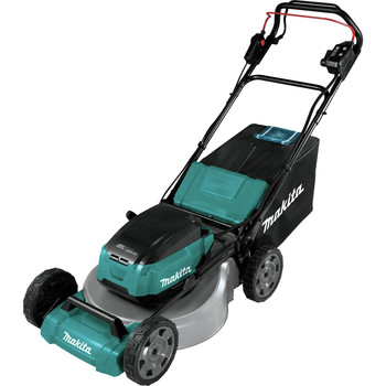 Makita XML06Z 18V X2 (36V) LXT Lithium-Ion Brushless Cordless 18 in. Self-Propelled Commercial Lawn Mower (Tool Only)