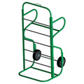 Greenlee 50315188 Large Capacity Wire Reel Cart image number 0