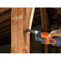 Fein 72296862090 MultiMaster MM 700 MAX 450-Watt Oscillating Multi-Tool image number 7