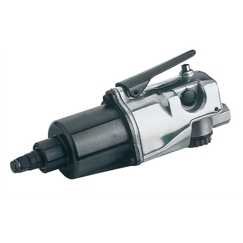 Ingersoll Rand 211 3/8 in. Super Duty Air Impact Wrench image number 0