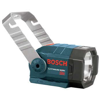 Factory Reconditioned Bosch CFL180-RT 18V Cordless Lithium-Ion Flashlight (Tool Only)