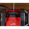 Milwaukee 2361-20 M18 ROVER Lithium-Ion Cordless LED Flood Light (Tool Only) image number 4