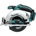 Makita XT614SX1 18V LXT Lithium-Ion 6-Piece Cordless Combo Kit (3 Ah) image number 3