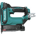Factory Reconditioned Makita XTP02Z-R 18V LXT Lithium-Ion Cordless 23 Gauge Pin Nailer (Tool Only) image number 1