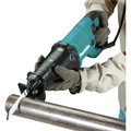 Makita JR3051T 12 Amp Corded Reciprocating Saw image number 4