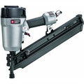Porter-Cable FC350B 34 Degree 3-1/2 in. Clipped Head Framing Nailer Kit