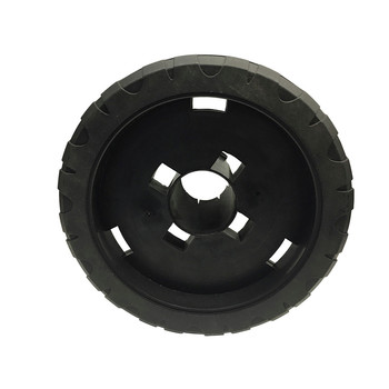 Quipall BY-WH Wheel Cover