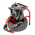 Ridgid 65103 SeeSnake Compact2 Camera Reels Kit with VERSA System image number 7