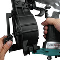 Makita AN454 1-3/4 in. Coil Roofing Nailer image number 7