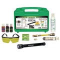 Tracerline TP8621 OPTI-Lite LeakFinder Entry-Level Kit